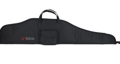 "48"" Scoped Rifle Case"