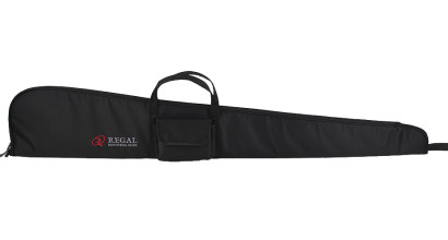 "52"" Rifle Case"