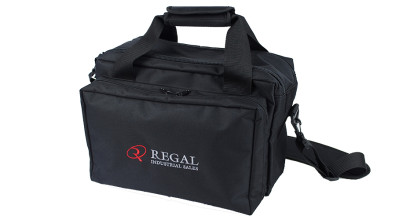 Performance Range Bag