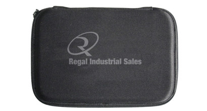 Choke Tube Carrying Case