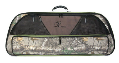 Compound Bow Case 400