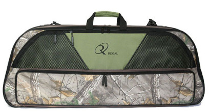 Compound Bow Case 800