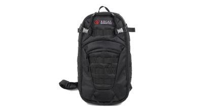 Single Sling Backpack