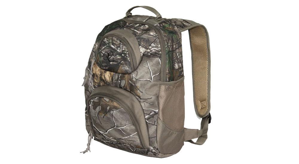 backpack_camo
