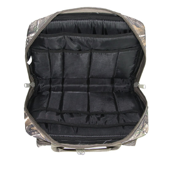 Handgun And Pistol Cases/Rugs