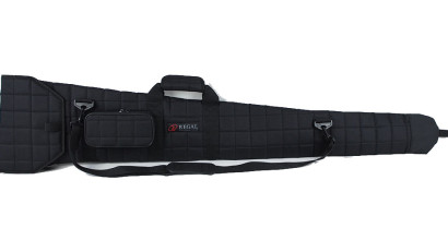 "52"" Quilted Shotgun Carrying Case"