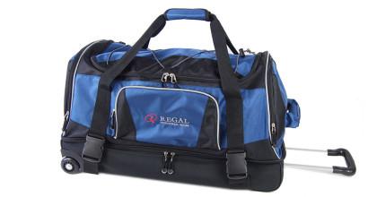 Sport Roller Bag